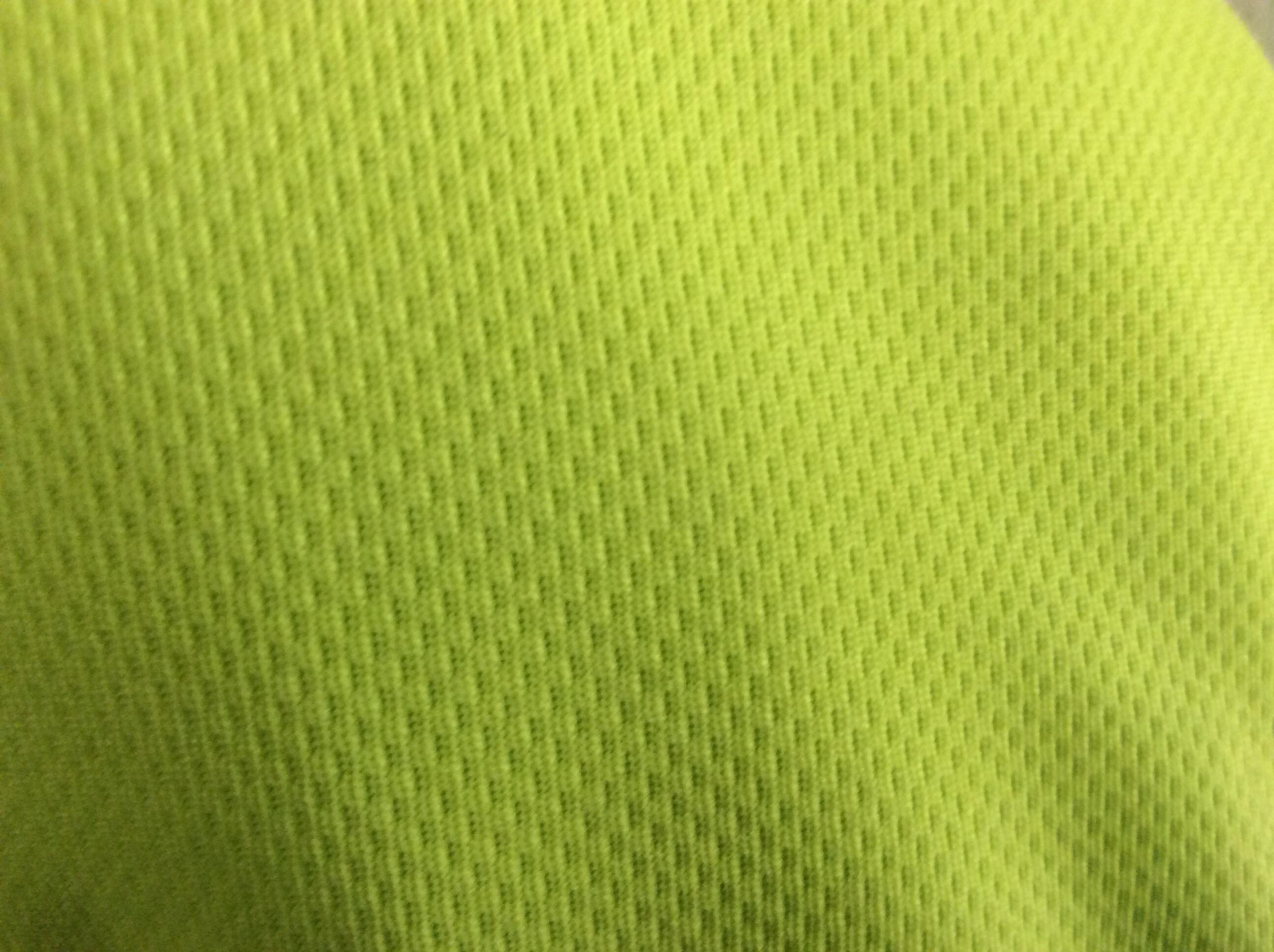 Chọn vải áo phông 3