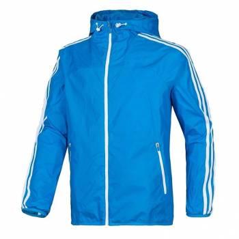 Đồng phục áo khoác gió 16