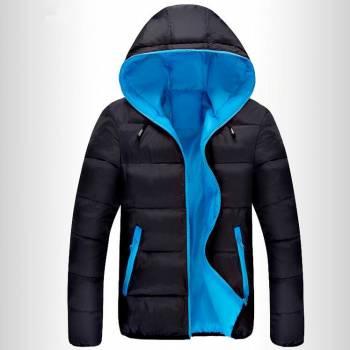 Đồng phục áo khoác gió 13