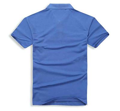 đồng phục áo phông lớp đẹp 2 - Đồng phục Mantis