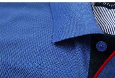 đồng phục áo phông lớp 5 - Đồng phục Mantis
