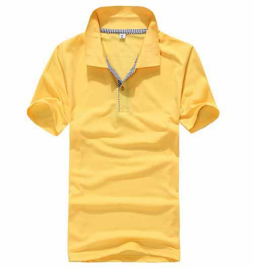 áo phông phối kẻ Burberry 14