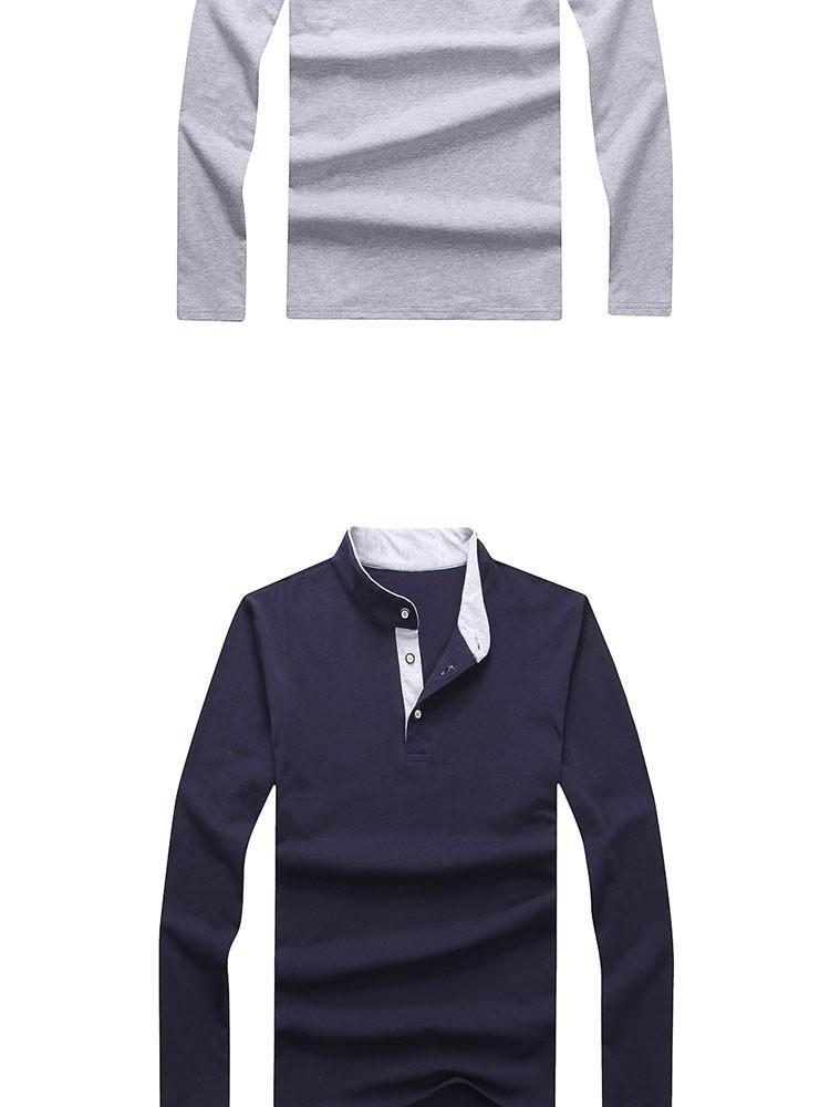 mua đồng phục áo phông 7 - Đồng phục Mantis