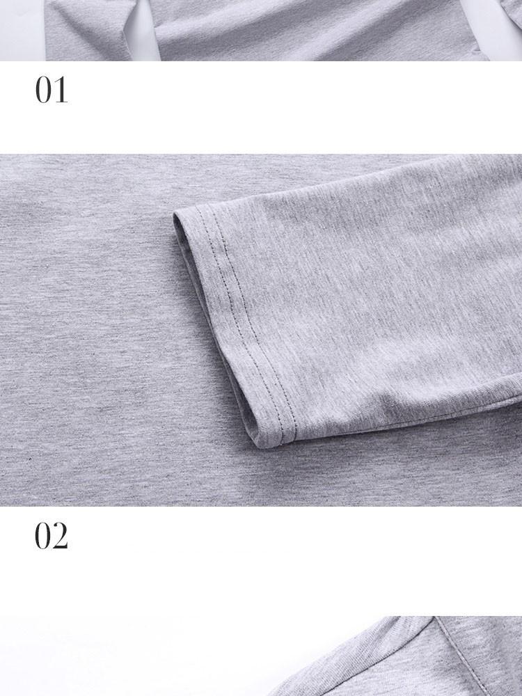 mua đồng phục áo phông 5 - Đồng phục Mantis