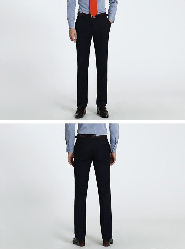 áo vest nam 2 hàng cúc 4