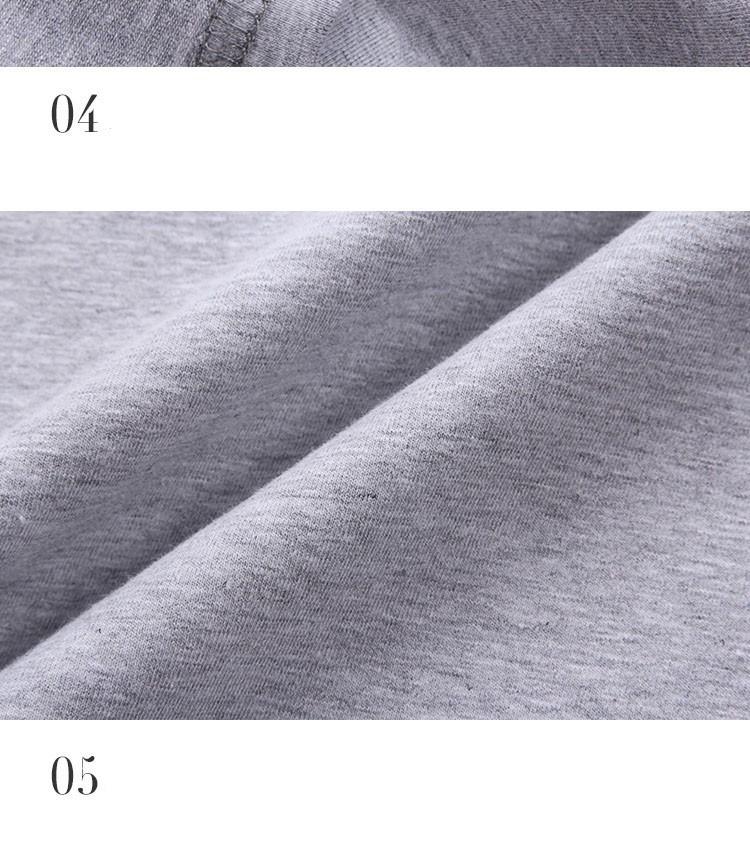 mua đồng phục áo phông 6 - Đồng phục Mantis