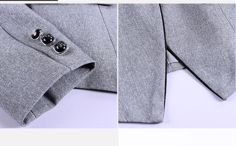 Đồng phục vest nữ 106