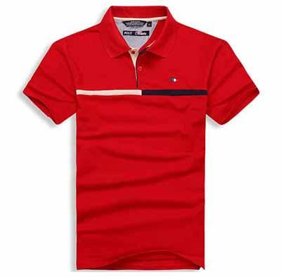 Đồng phục áo phông lớp đẹp