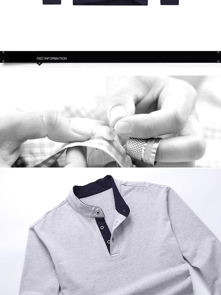 mua đồng phục áo phông 4 - Đồng phục Mantis