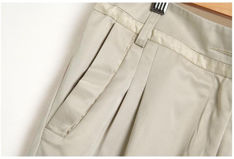 túi sau quần âu nữ 5 5