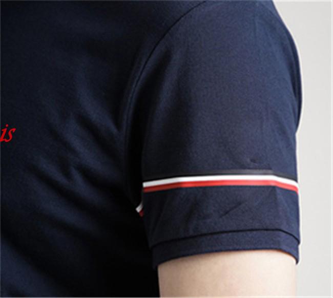 đồng phục áo phông tại hà nội 6 - Đồng phục Mantis