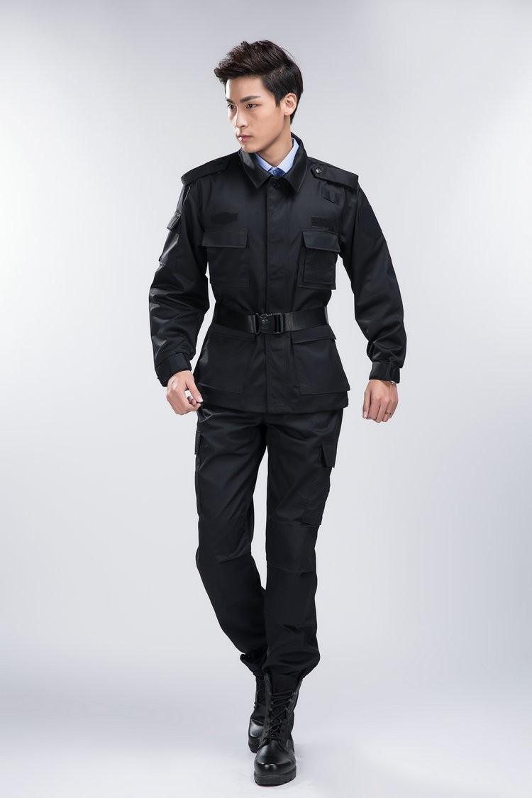 Quần áo bảo vệ đồng phục Mantis