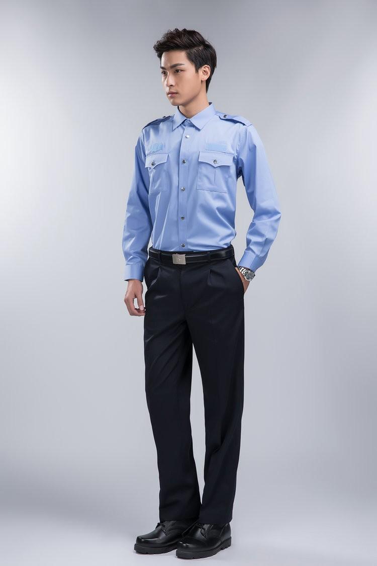 Mẫu quần áo bảo vệ rẻ, đẹp