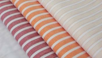 Các loại mẫu vải