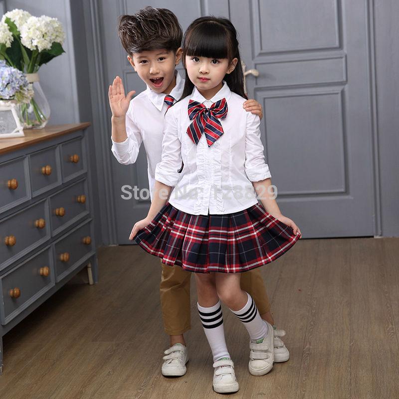 Đồng phục trẻ em mầm non tại Hà Nội