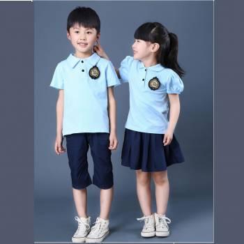 Đồng phục mầm non 5