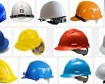 Mũ bảo hộ lao động giá giẻ tại hà nội.