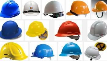 Các câu hỏi thường gặp khi sử dụng mũ bảo hộ lao động