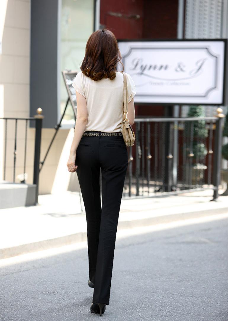 Mẫu quần âu nữ đẹp-14-4