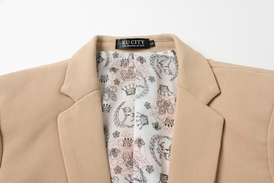 áo vest nam công sở 4