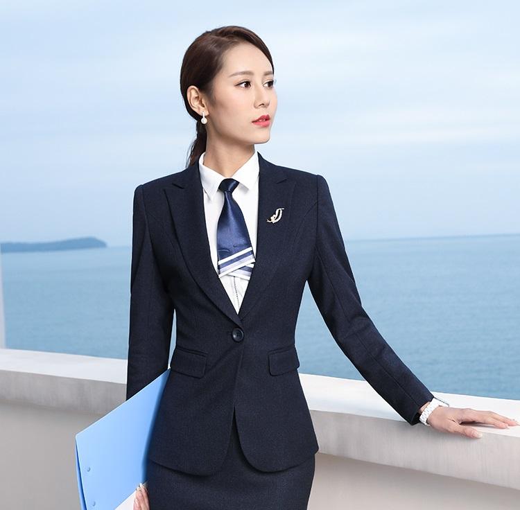 Hình ảnh đại diện của vest nữ công sở 04