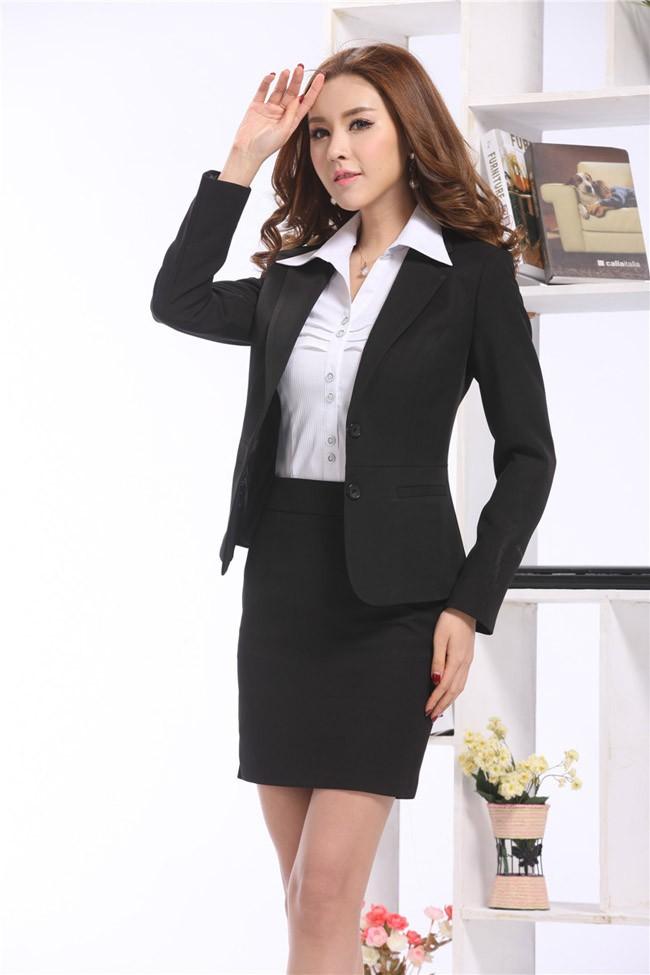Áo vest nữ đẹp 3
