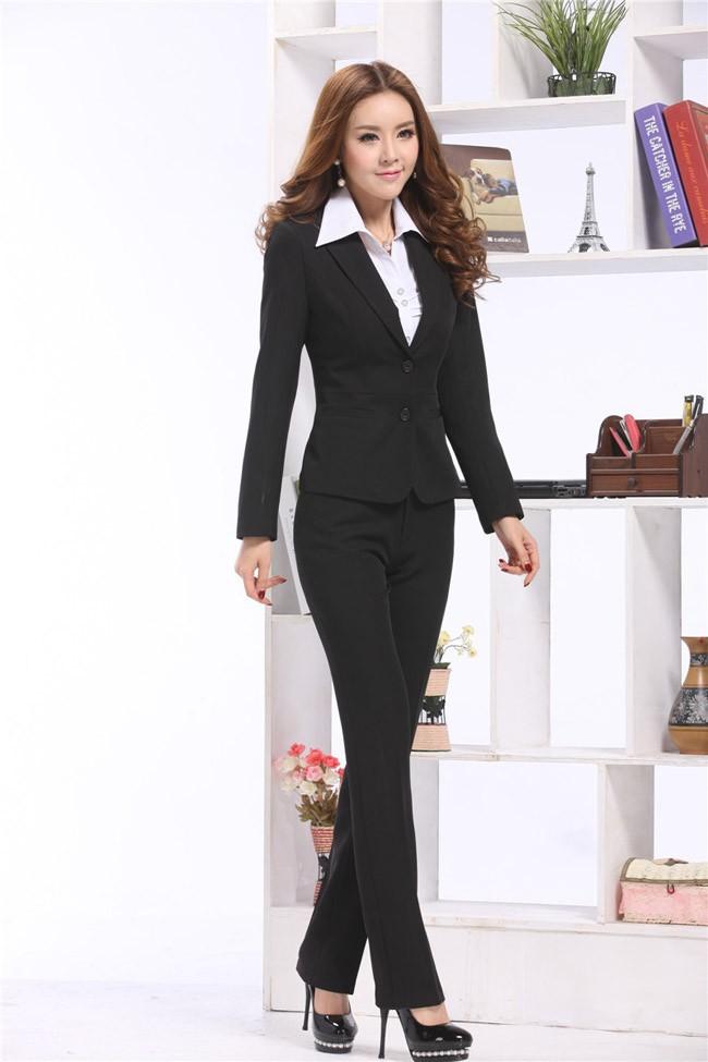 Áo vest nữ đẹp 4
