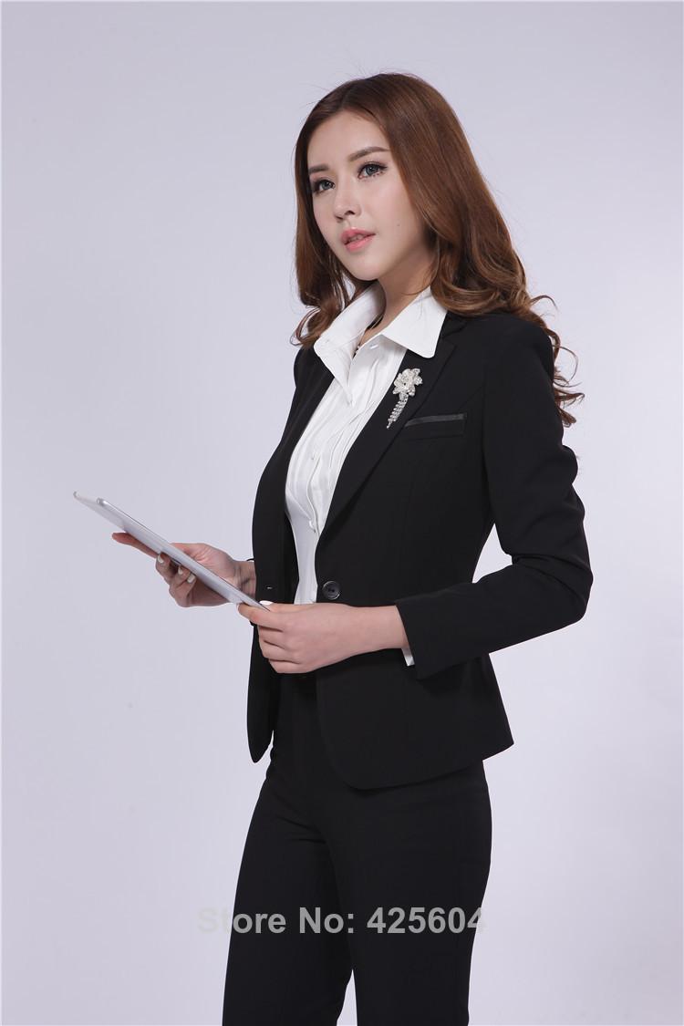 Mẫu áo vest nữ đẹp rẻ 1 - Đồng phục Mantis