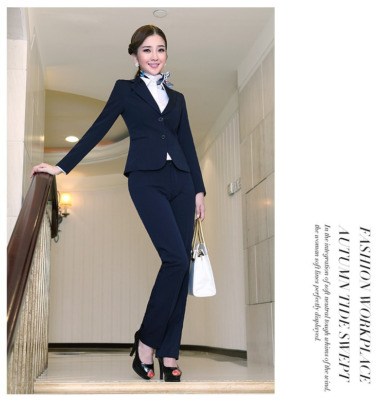 Áo vest nữ rẻ đẹp 1