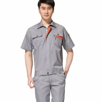 Quần áo kỹ sư 17