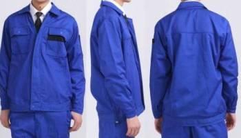 Tổng hợp những loại đồng phục công nhân – đồng phục bảo hộ lao động cơ bản