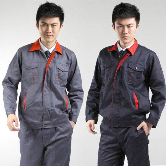 Công ty may đồng phục tại Hà Nôi - Thời trang Mantis