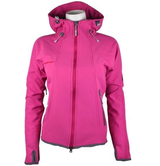 Đồng phục áo khoác gió 06