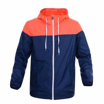 Đồng phục áo khoác gió 17