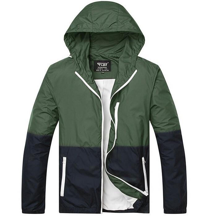 Đồng phục áo khoác công sở đẹp