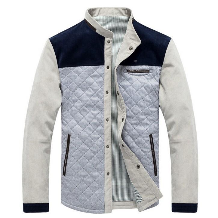 Đồng phục áo khoác gió 18