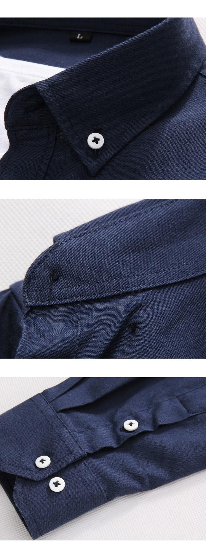Hình ảnh chi tiết của sản phẩm.