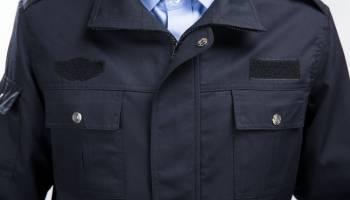 Cách chọn vải may đồng phục bảo hộ lao động