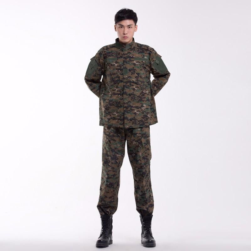 Đồng phục bảo vệ đẹp tại Hà Nội