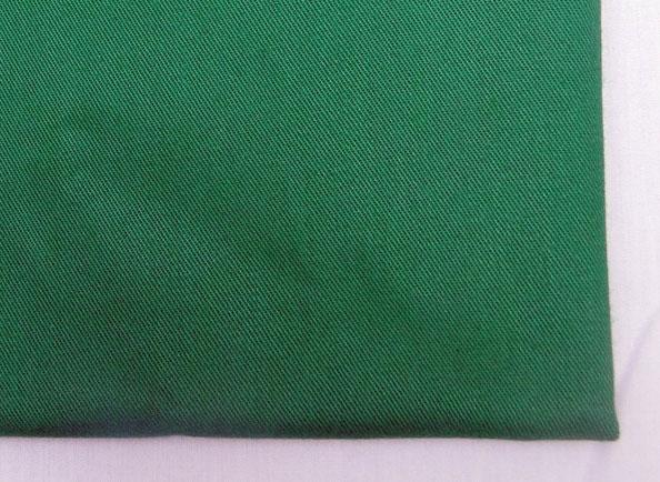 Cách chọn vải may áo bếp - Mẫu vải kaki Nam Định