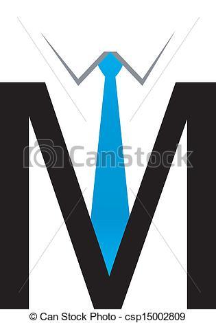 tuyển nhân viên kinh doanh tại hà nội