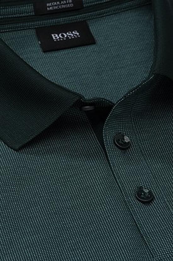 áo phông nam có cổ đẹp 9 - Đồng phục Mantis