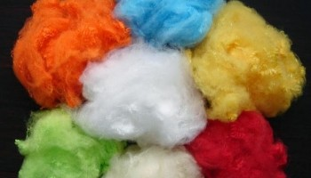 Tiêu chuẩn để lựa chọn xơ cho ngành dệt may