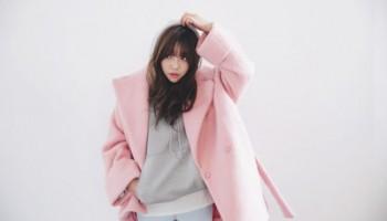 Top 10 mẫu áo khoác thu đông đẹp nhất cho teen 2017-2018