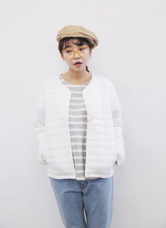 10 mẫu áo khoác thu đông cho teen 201727