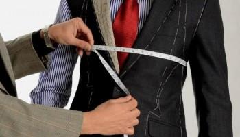 Bespoke tailoring là gì? Đây chính là may thủ công hay còn gọi là may đo