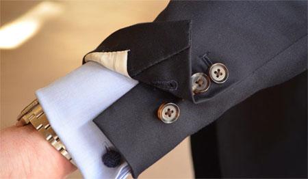 Surgeon's cuff3