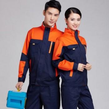 Đồng phục áo khoác công nhân cơ khí, kỹ thuật viên