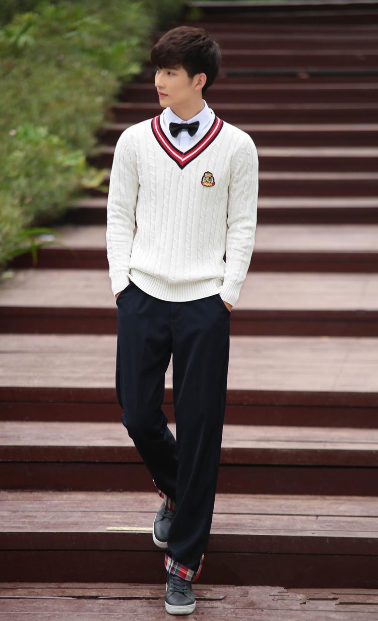 đồng phục học sinh đẹp, rẻ