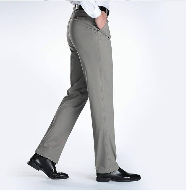 Ảnh 1- quần âu nam kaki ghi xám, Mantis, lịch lãm, tôn dáng, đàn ông, thời trang, mạnh mẽ, bộ sưu tập, kaki, jeans, quần âu. 1